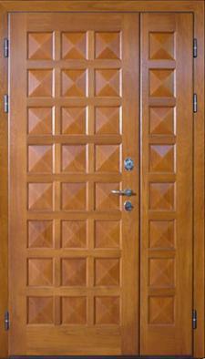Дверь тамбурная ТА-1837 купить с установкой в Москве